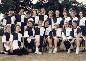 1994women