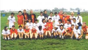 1998women
